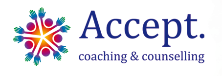 Accept Coaching & Counselsing