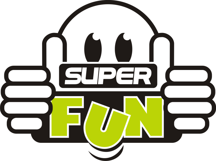 Superfun